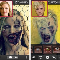 ZombieBooth 2 Full Version APK Download