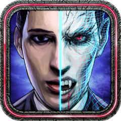 VampireBooth Full Version APK Download