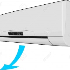 Buy Split Type Aircon Online Philippines