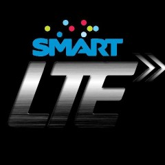 How To Bypass Smart LTE Capping [UNPATCHABLE]