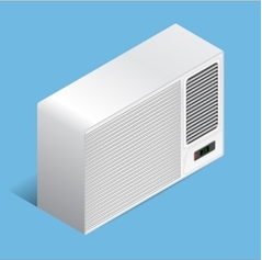 Buy Window Type Aircon Online Philippines