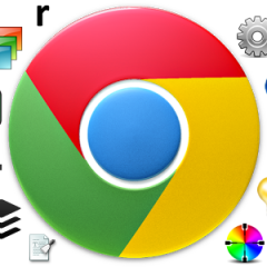 How to Remove Unwanted Toolbars from Google Chrome