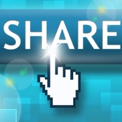 Facebook Share Locker With Timer For WordPress