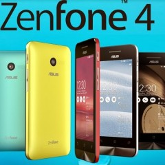 How to Root Zenfone 4 Without PC