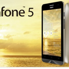 How to Root Zenfone 5 Without PC