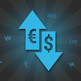 Currency Converter -whited00r_tested.ipa