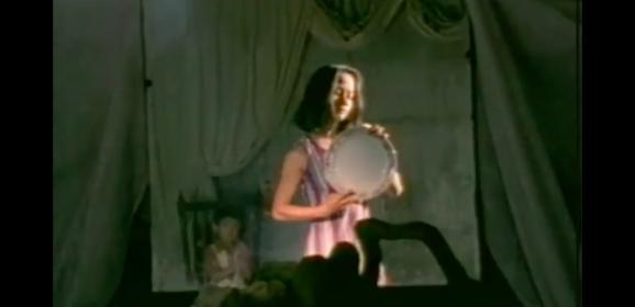 Eraserheads – Huling El Bimbo Full Uncut Version Video