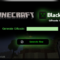 Minecraft Gift Code Generator Download