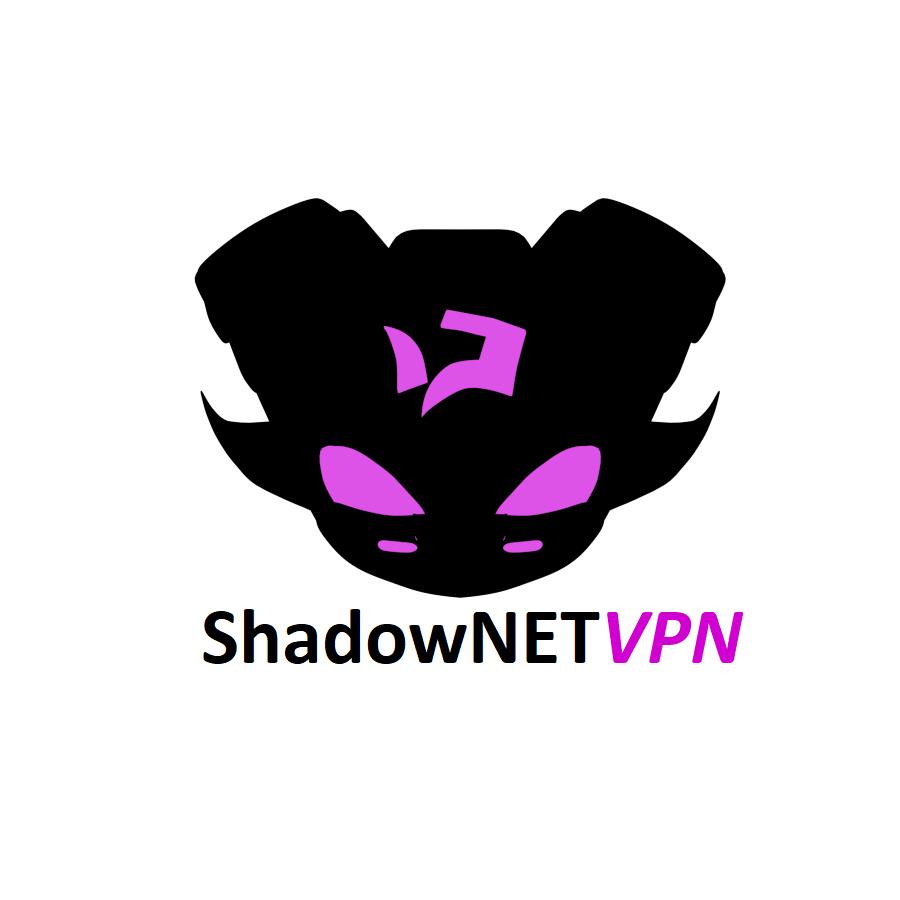 vpn (virtual private network software)
