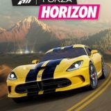 Forza Horizon Android Game APK OFFLINE