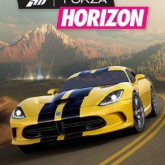 Forza Horizon Android Game APK OFFLINE