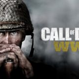 Call of Duty Android Game APK OFFLINE