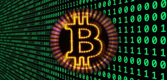 Free Bitcoin & Satoshi Faucet Giveaways
