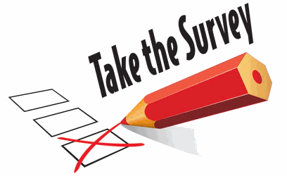 Survey Bypass Tool