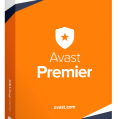 Avast Premier Download (Free Lifetime Version)