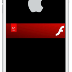 Flash Player For iOS (No Jailbreak) Download