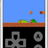NES Emulator For iOS (No Jailbreak)