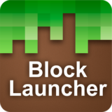 Block Launcher For iOS