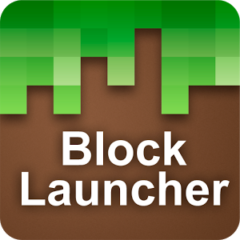 Blocklauncher For iOS Download – How To Get Block Launcher For iOS