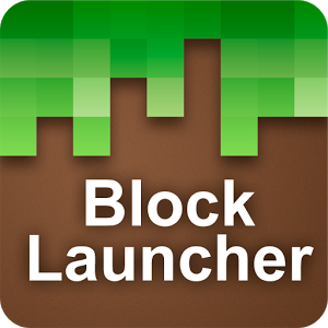 Block Launcher iOS Download, How To Download Blocklauncher on iOS