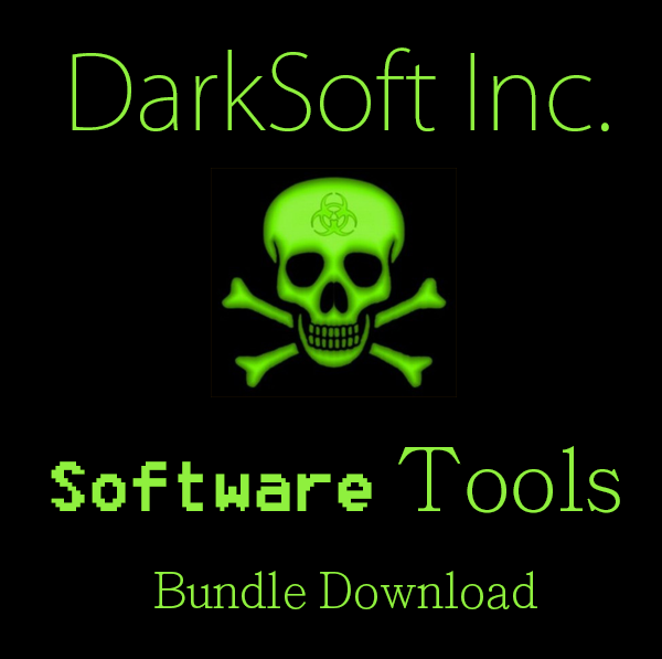 darksoft inc download