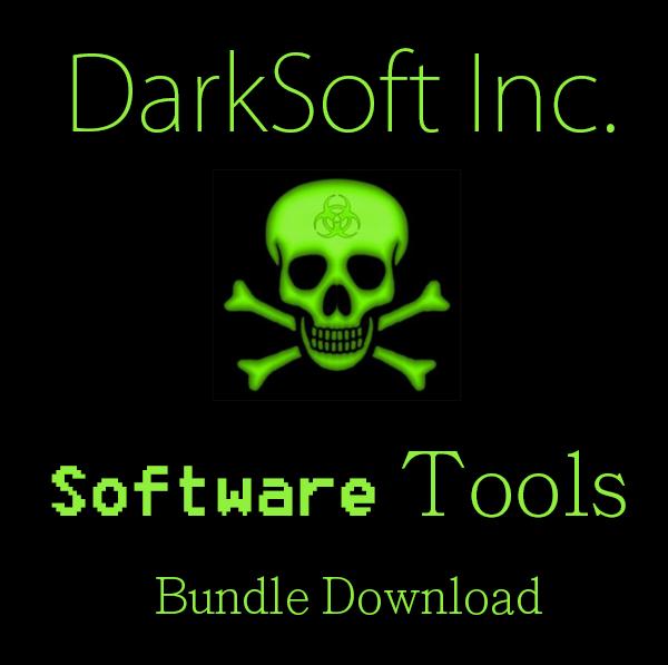darksoft inc download