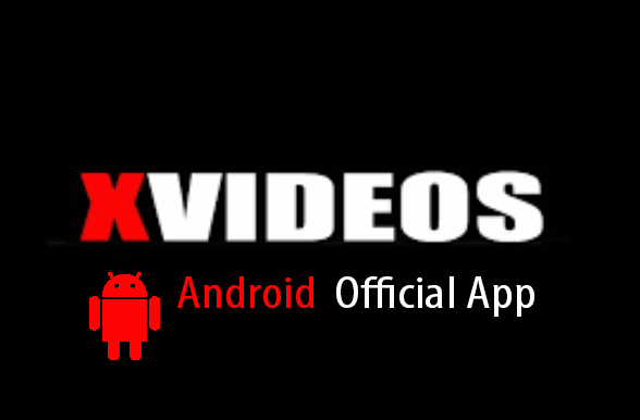 xvideos apps apk