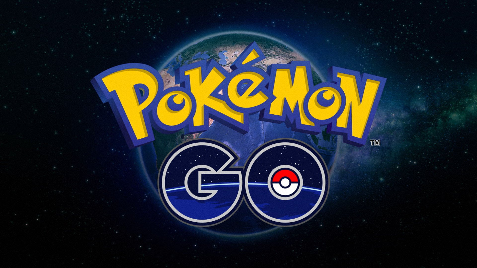 Pokemon Go Hack For Android/iPhone Stardust Unlimited