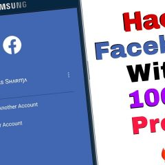 Facebook Password Sniper – Best Facebook Sniper